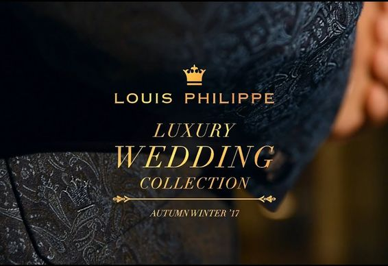 louis philippe brand history