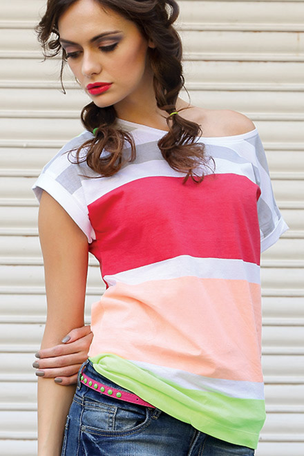 Buy People Clothes And Fashion Accessories Online For Women From
