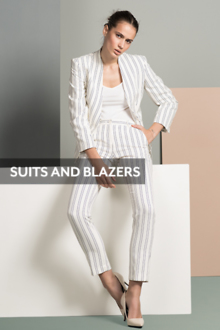 Suits   Blazers c44fb0df63d0