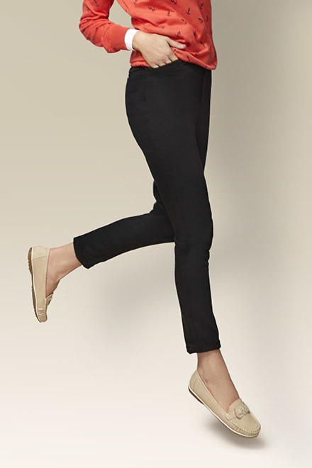17841a14c7e Trousers   Leggings