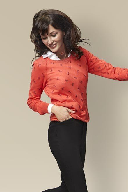 Sweatshirts. SHOP NOW. Office Look Women f96042085
