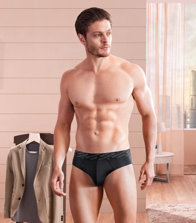 Van Heusen Mens Underwear - Buy Men Briefs 26e119749f