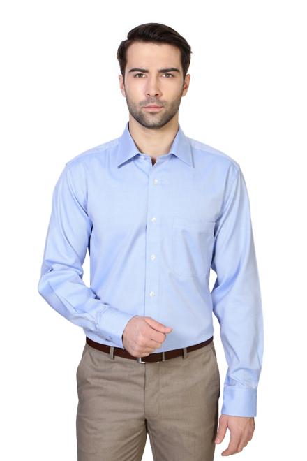 Buy Louis Philippe Men S Shirt Lp Shirts For Men Online