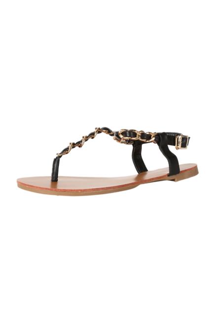 e48537f8aa6d Van Heusen Casual Wear for Men and Women - Shop Online ...