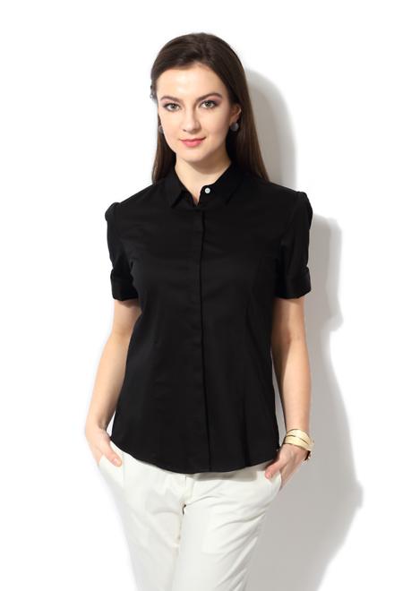 4378d3d9ca4 Van Heusen Woman Shirts   Blouses