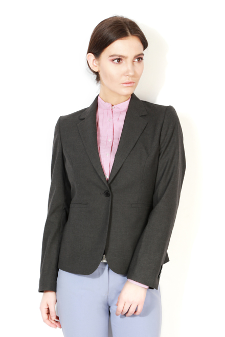 fd9f1d76162 Van Heusen Woman Suits   Blazers