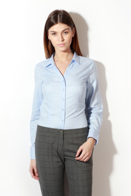 4ff8b67fb8 Van Heusen Formal Collections - Buy Formals for Men and Women ...