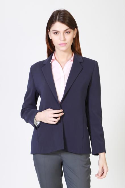 Coat For Women Formal Attire