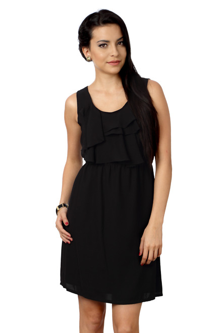 Buy Van Heusen Women Dresses Online In India Vanheusenindia
