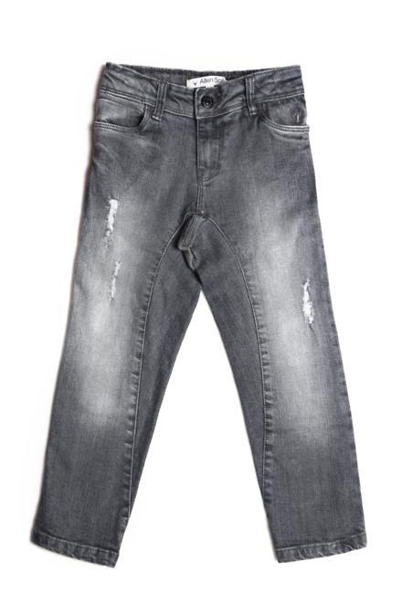 Bottoms - Buy Boys Jeans Online by Allen solly Junior | Allensolly.com