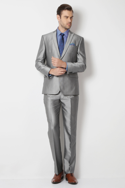 e1f4dffe562e Buy Peter England Blazers for Men Online in India