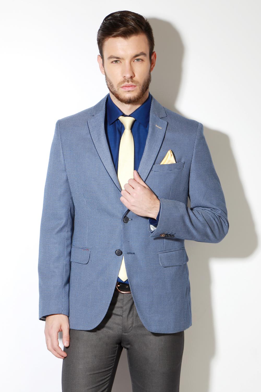 Fancy Van Heusen Suits For Wedding Adornment - Colorful Wedding ...