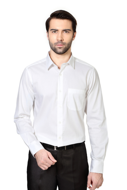 2a7f43b2bb5 Buy Peter England Men s Shirts-Peter England Shirts Online in India ...