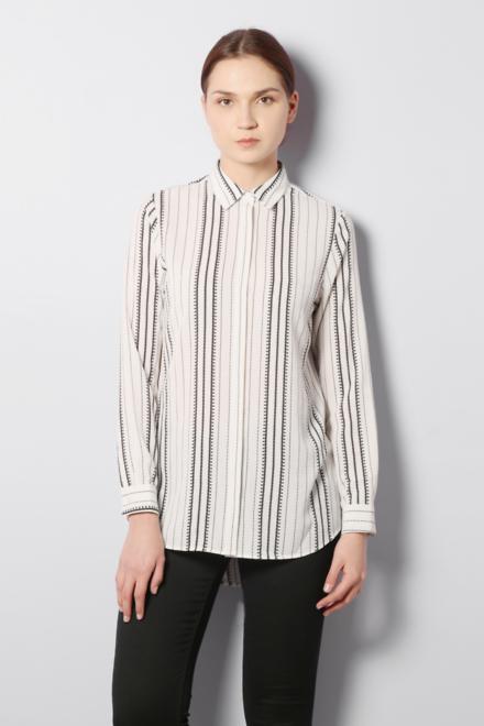 43952b489c3 Van Heusen Woman Shirts   Blouses
