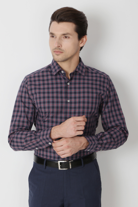 Another Indian Clothing Brand Provogue Was Launched In India The Year 1998 It Provides A Complete Solution For Men And Women Offers Formal