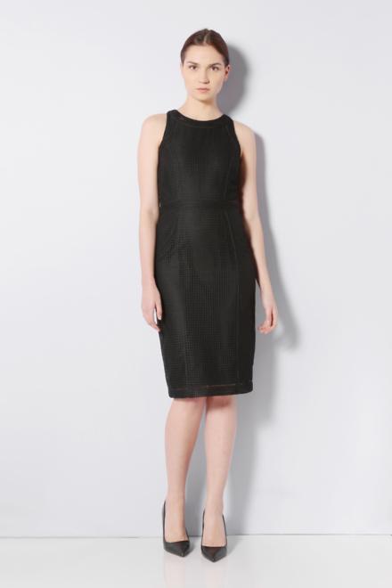 Buy Van Heusen Women Dresses Online in India | Vanheusenindia.com