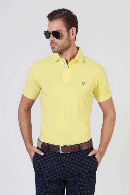 Buy Allen Solly Mens T Shirts - T Shirt for Men Online   Allensolly.com c2260eac6e