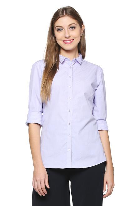 formal dresses shop online