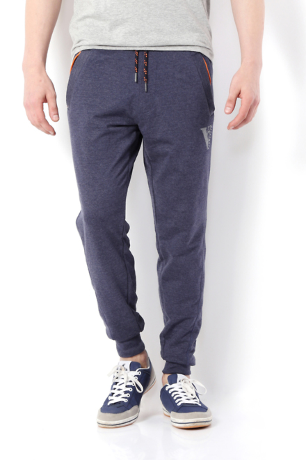 Luxury Excerpt Chino Jogger | Shop Mens Pants At Vans
