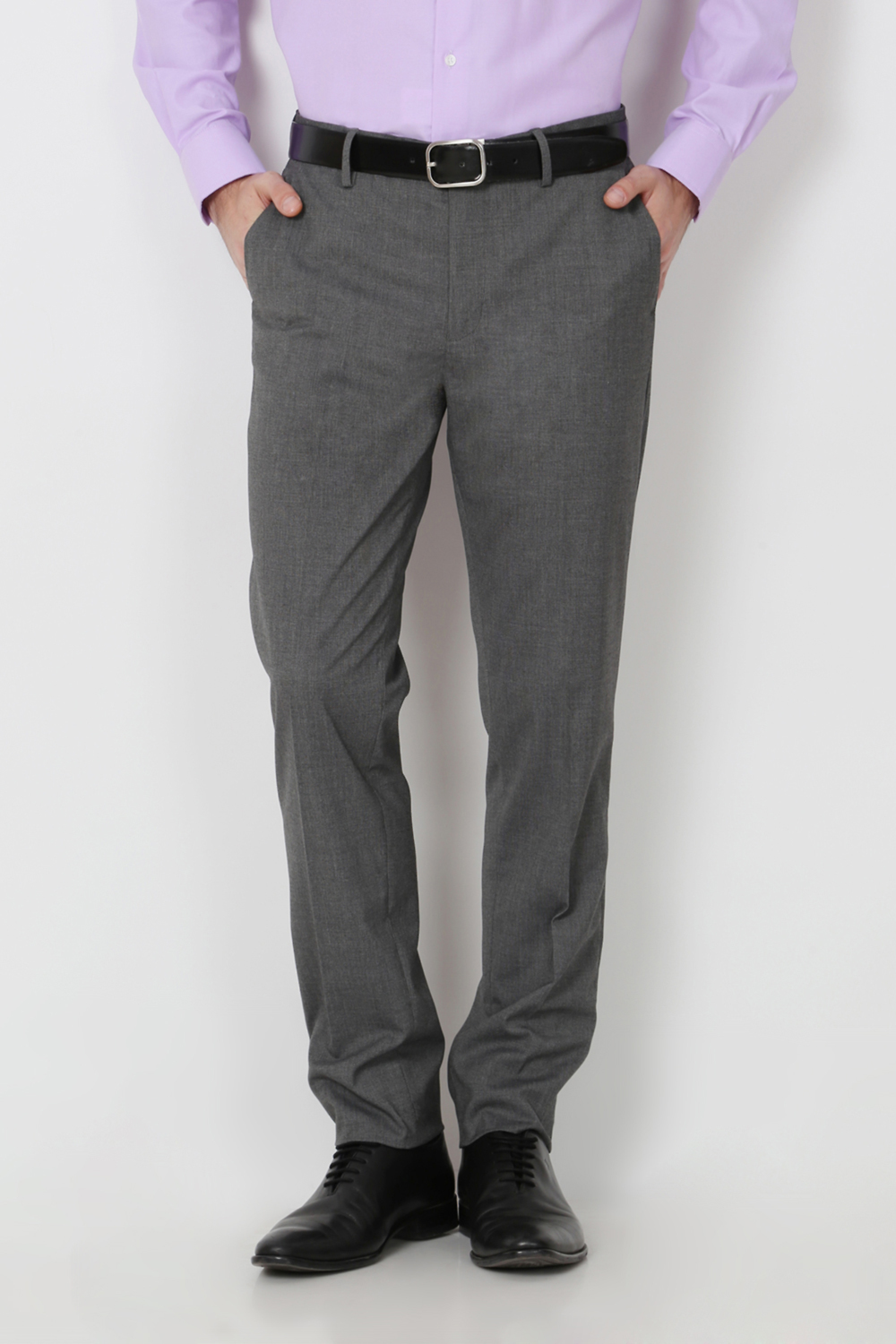 40a77e485 Peter England Trousers   Chinos