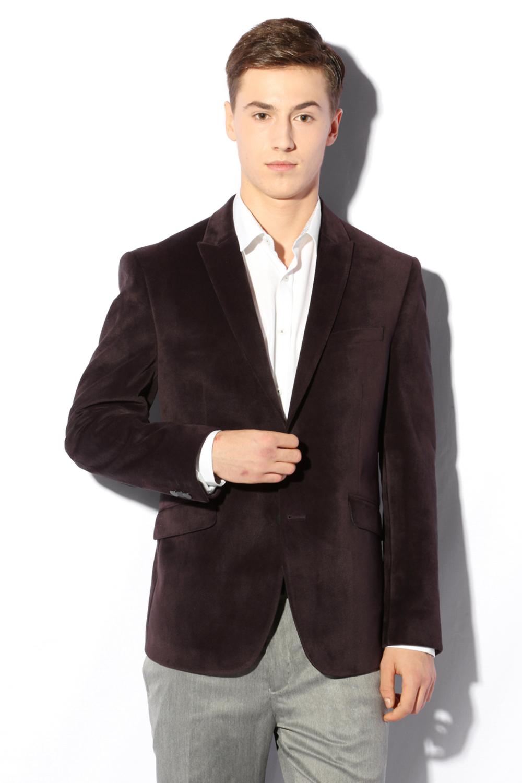 V Dot Suits   Blazers 9ecbd6d1119b