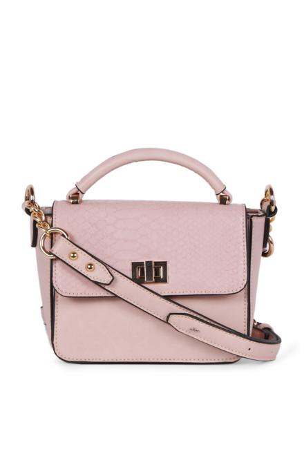 Beautiful Home Accessories Women Accessories Handbags Van Heusen Woman Handbags