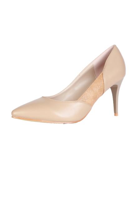 van heusen women footwear Sale,up to 60