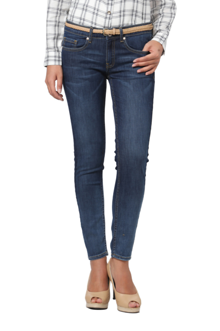 Buy pencil jeans online on Jumia at the best price in Nigeria. We have something for you anytime you shop online on Jumia and you will enjoy a hassle free experience. Get .