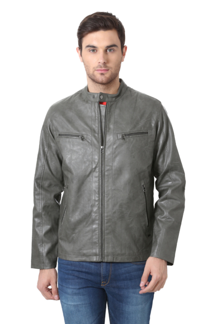 43cc740cdc8e Buy Men s Jackets-Peter England Jackets for Men Online ...
