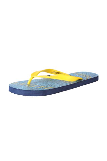 fb3ca534b71 Peter England Shoes-Buy Peter England Men Casual Shoes