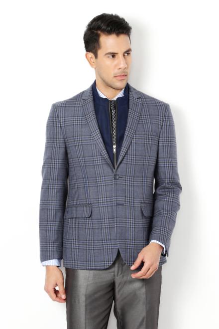 0e30a6e0662 Van Heusen Suits   Blazers