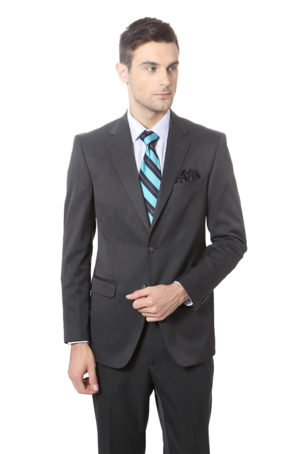 Buy Peter England Blazers For Men Online In India Peterengland Com
