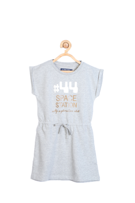 cf515459bc5a Buy Planet Fashion Frocks Online for Kids