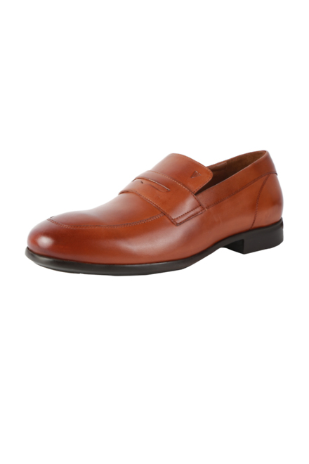 Mens Footwear-Buy Van Heusen Mens Footwear Online  f9ae765b2fa