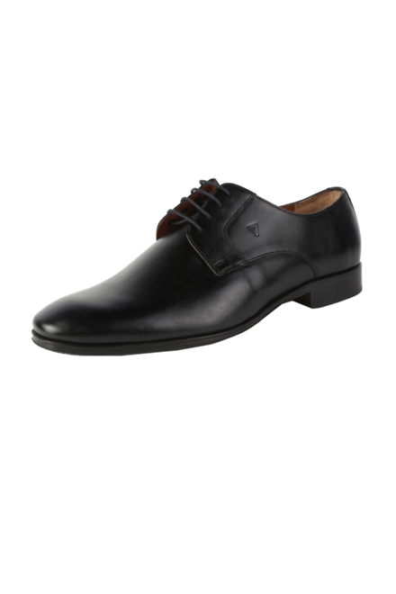 Mens Footwear-Buy Van Heusen Mens Footwear Online  0b4268883