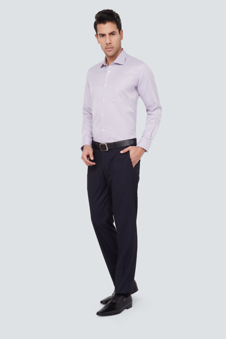 Louis Philippe Formal Wear Buy Men Formal Collections