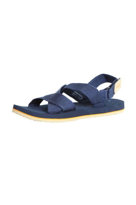 6e4f1771e Peter England Shoes-Buy Peter England Men Casual Shoes