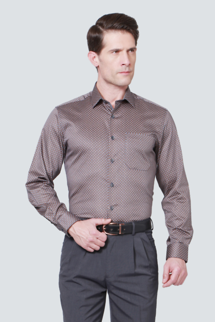 3a617ad6b5 Louis Philippe Mainline - Buy Upto 50% Off Online