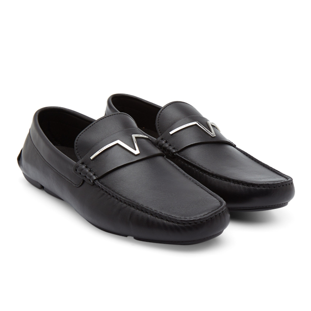 Hackett Shoes Online