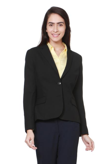 Buy Allen Solly Suits   Blazers Online for Women  4f7fbb31b797