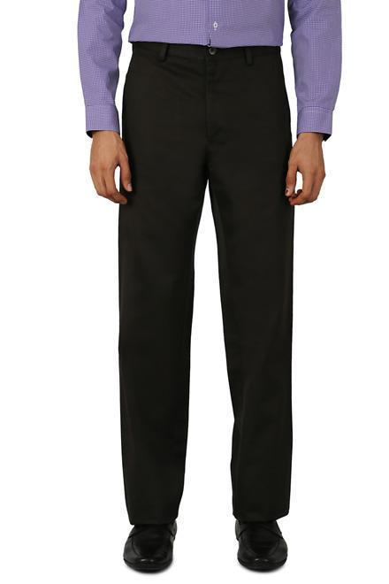 2a9271949dd Buy Mens Allen Solly Trousers