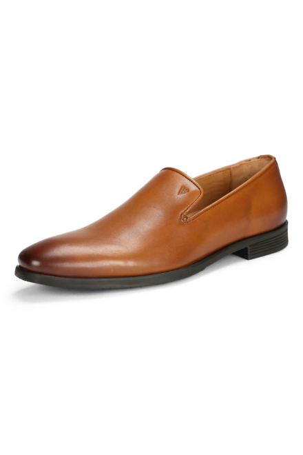 Van Heusen Footwear 27c49b984