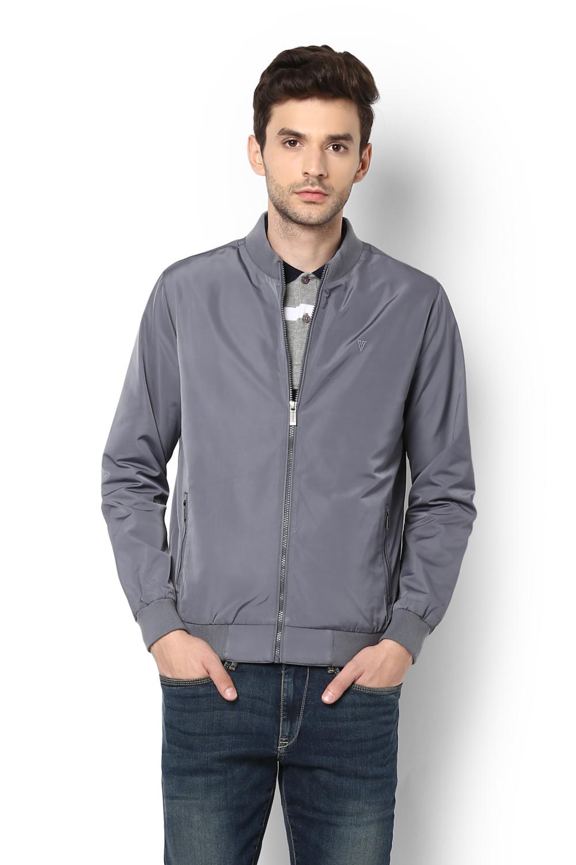 b070875c795 Buy Van Heusen Shirts Online Usa