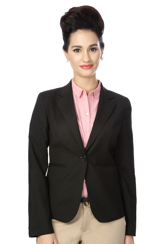 86cb5bb1ff2 Van Heusen Woman Suits   Blazers