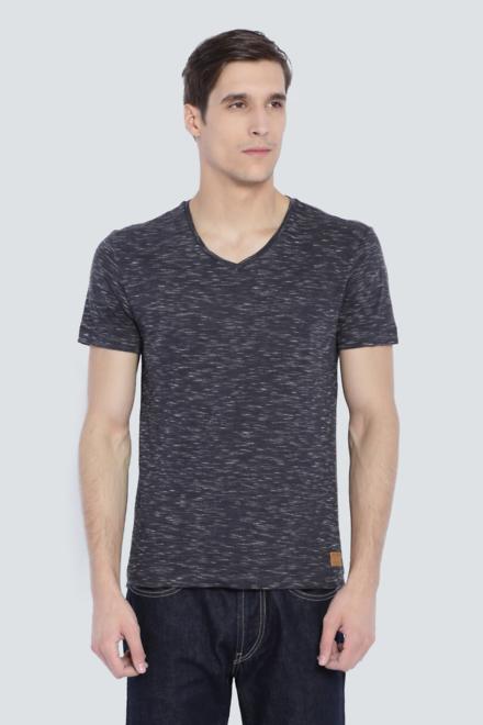 4e6ea30c83 Louis Philippe Jeans - Buy Men Jeans