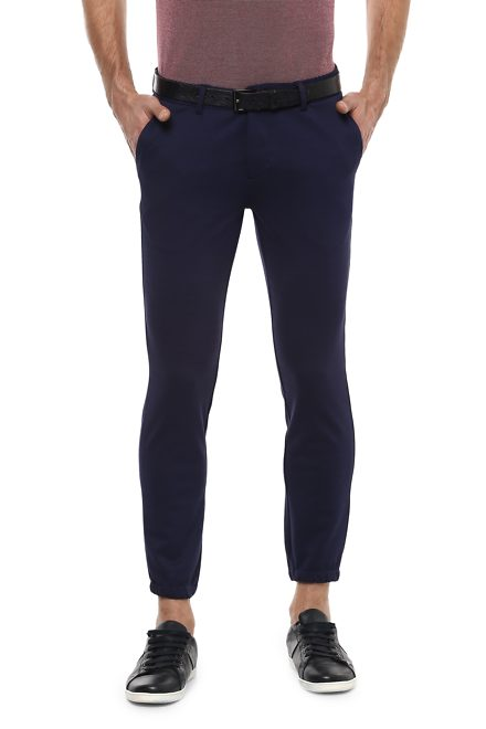 77f2545572f Solly Sport Trousers   Chinos