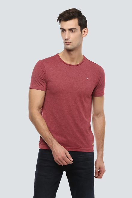 e0227a19b2 Louis Philippe Jeans Collections Upto 50% Off - Shop Online ...