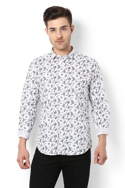 Buy Planet Fashion Mens Shirt Formal Shirts Casual Shirts For Men