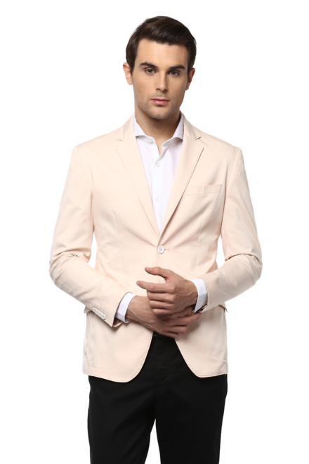 Buy Peter England Blazers for Men Online in India  f67b8690ffd8