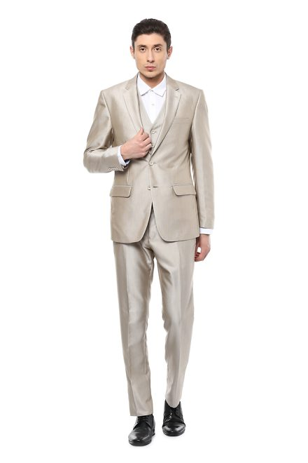 cef722d2481 Buy Peter England Blazers for Men Online in India